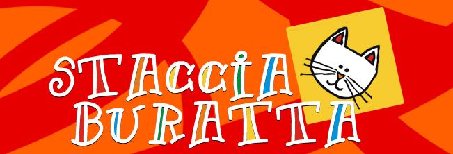 Bottone_Staccia